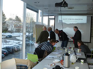 NorwayWorkshop1